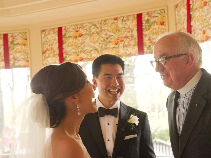 Tmx 1462482539369 Hahn 3 Goldsboro, NC wedding officiant