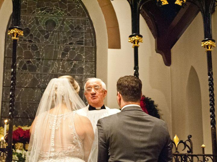 Tmx 1462482827817 123115 3 Goldsboro, NC wedding officiant