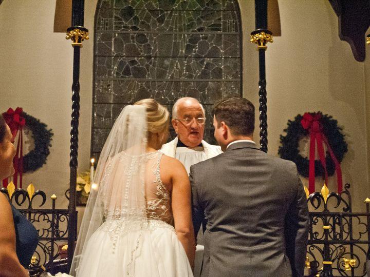 Tmx 1462482828166 123115 2 Goldsboro, NC wedding officiant