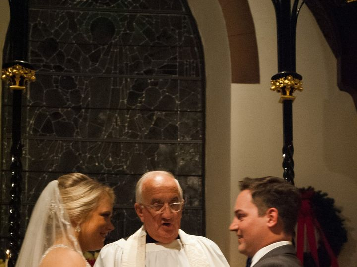 Tmx 1462482875936 123115 4 Goldsboro, NC wedding officiant