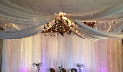 Events by Rental Solutions LLC