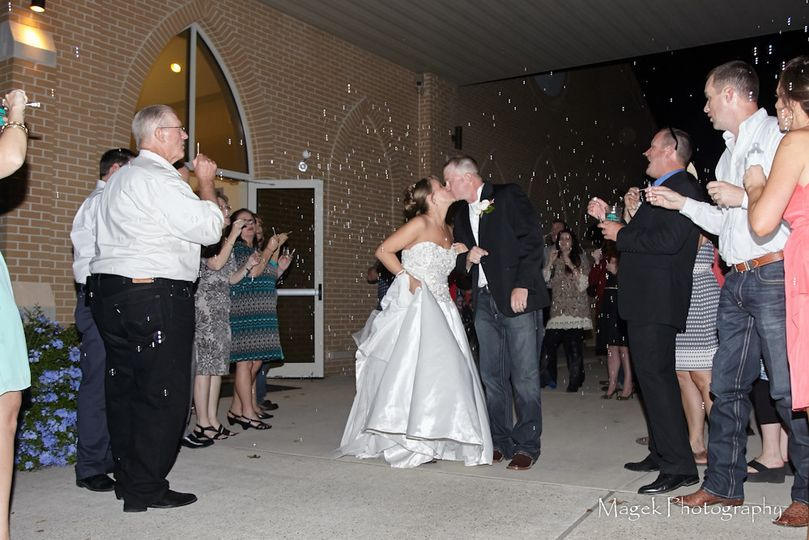 magek photography wedding pictures 7114