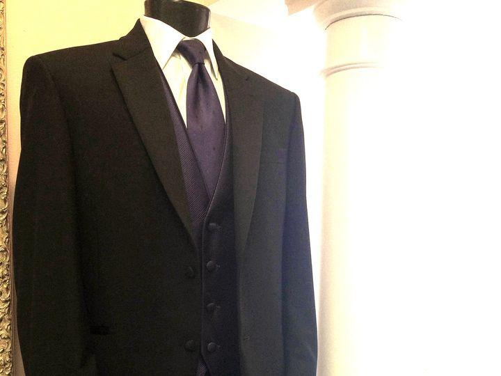 Tmx 1403289448202 Tux Ellicott City, MD wedding dress