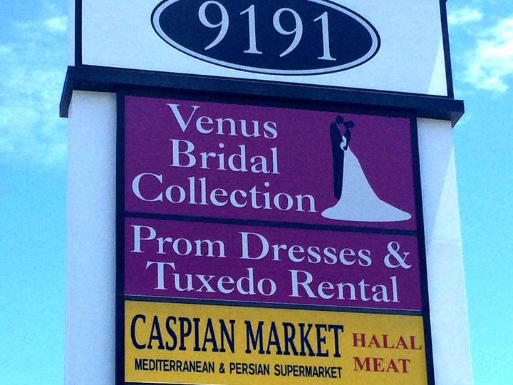 Tmx 1403289657845 Photo6 Ellicott City, MD wedding dress