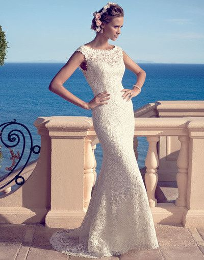 Tmx 1436387345098 6727438 Ellicott City, MD wedding dress