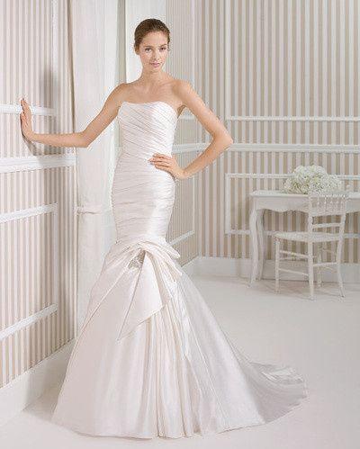 Tmx 1436387399777 9785381 Ellicott City, MD wedding dress
