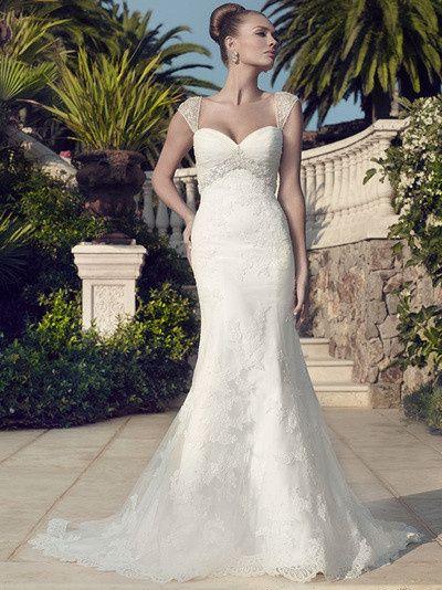 Tmx 1436387414493 5028128 Ellicott City, MD wedding dress