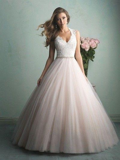 Tmx 1436387419758 3480114 Ellicott City, MD wedding dress
