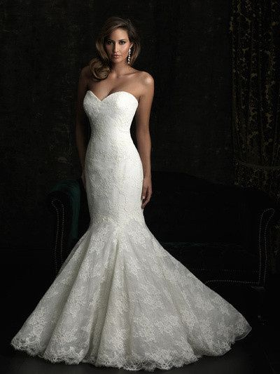 Tmx 1436387426477 3275895 Ellicott City, MD wedding dress