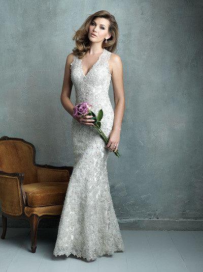 Tmx 1436387450821 1893002 Ellicott City, MD wedding dress