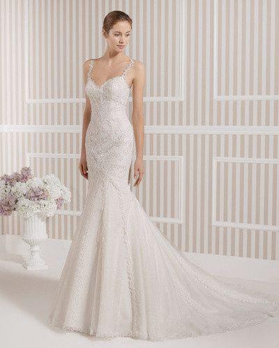 Tmx 1436387454403 964673 Ellicott City, MD wedding dress