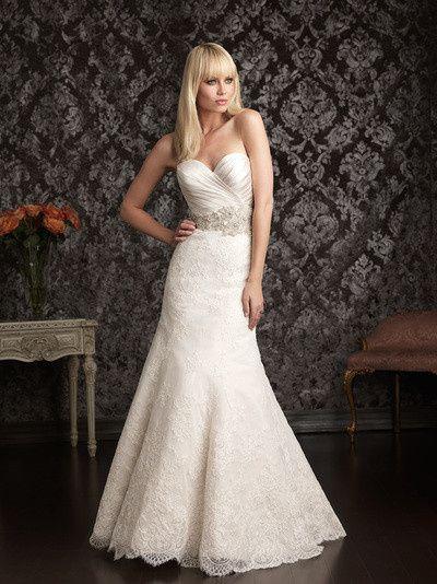Tmx 1436387461102 2683580 Ellicott City, MD wedding dress