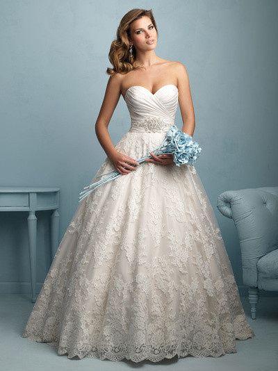 Tmx 1436387481988 8832206 Ellicott City, MD wedding dress