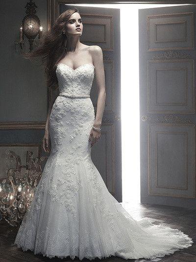 Tmx 1436387512241 4192679 Ellicott City, MD wedding dress