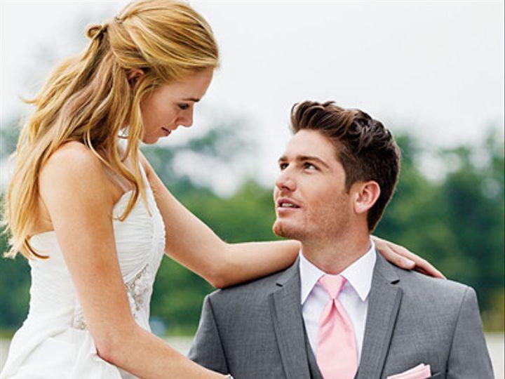 Tmx 1436637350329 3329991orig Ellicott City, MD wedding dress