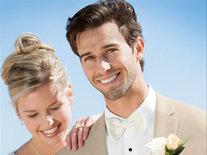 Tmx 1436637353970 8599605orig Ellicott City, MD wedding dress