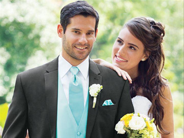 Tmx 1436637386948 7448153orig Ellicott City, MD wedding dress