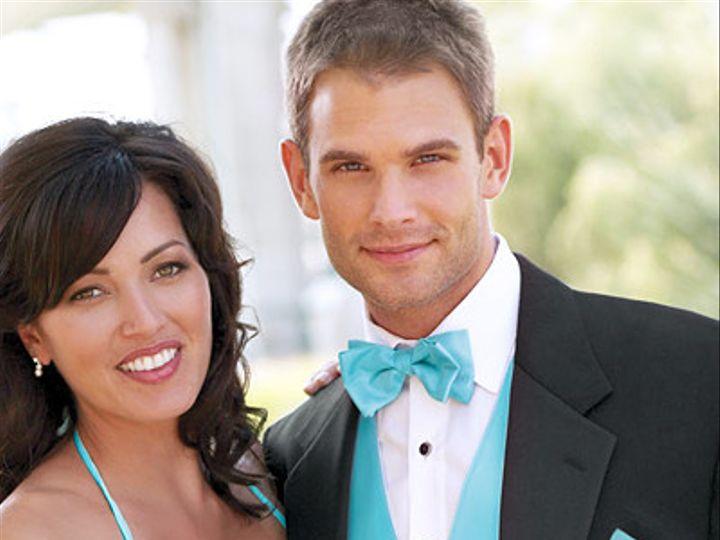 Tmx 1436637394035 9466849orig Ellicott City, MD wedding dress