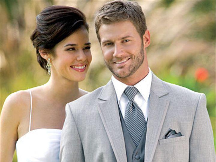 Tmx 1436637398807 6218179orig Ellicott City, MD wedding dress
