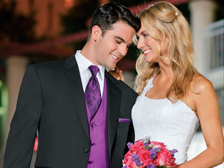Tmx 1436637406586 3443080orig Ellicott City, MD wedding dress