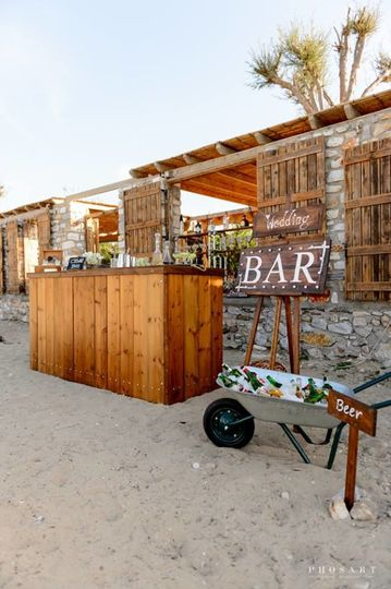 Bar CateringRamantanis BrosWedding Bar, Wedding Party, Events, Party Wedding Greece
