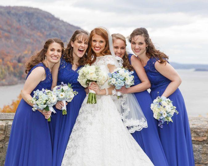 nadd wedding 3