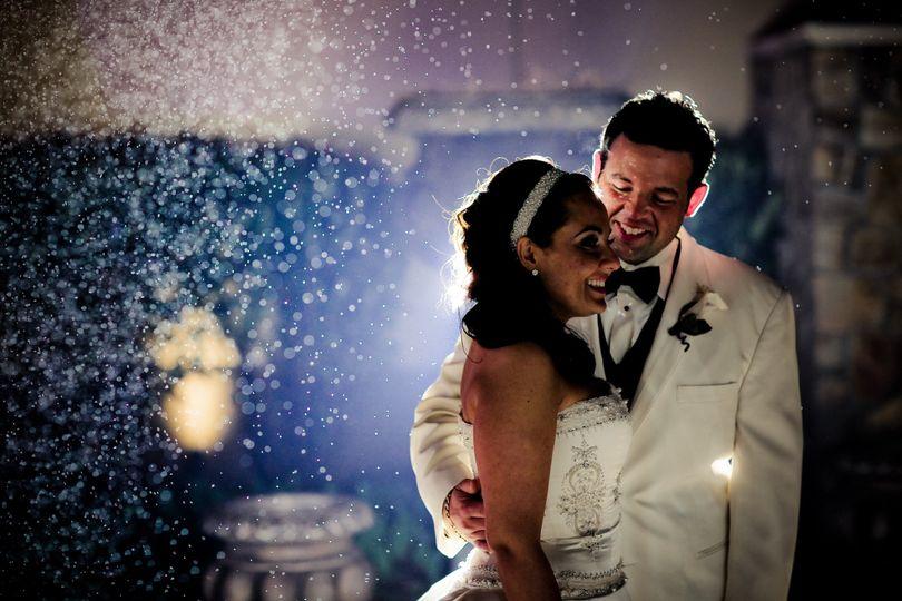 venetian wedding 5