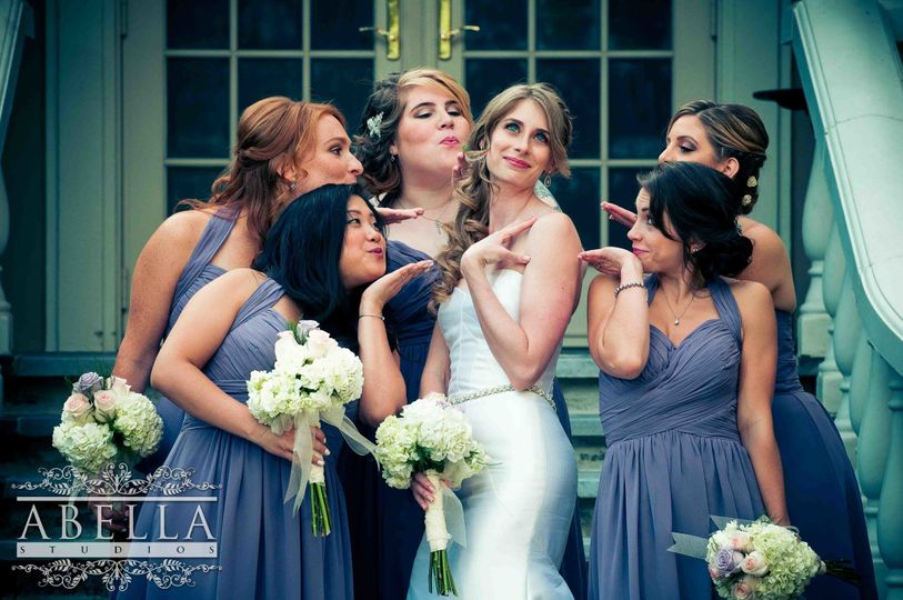 nj wedding photo abella studios 0034