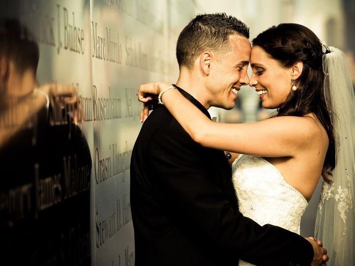 Tmx 1462809031489 1203 Fairfield wedding photography