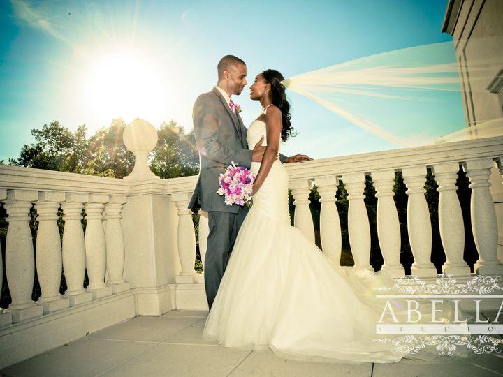 Tmx 1462809044967 6715 Mathew  Mckay 1690 Fairfield wedding photography