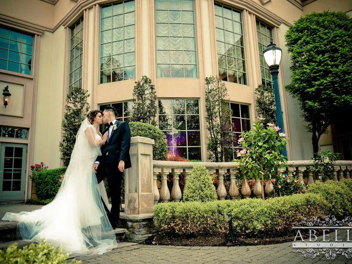 Tmx 1462809132098 51615 Castrogiovanni  Ceselka 1673 Fairfield wedding photography