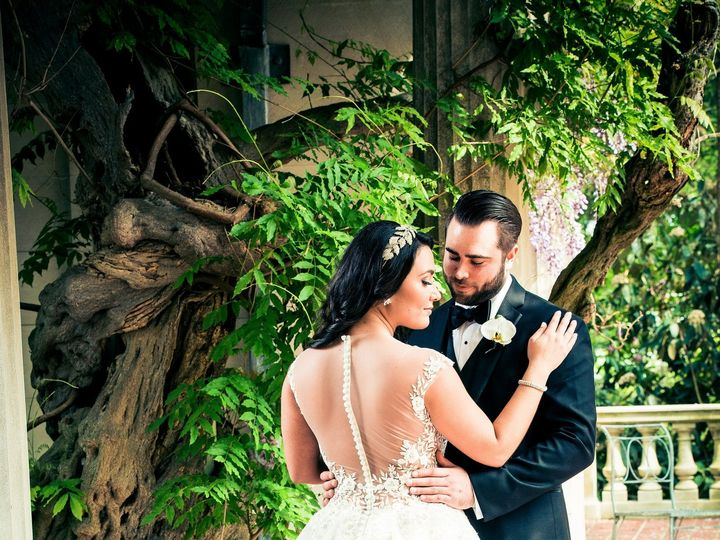 Tmx 1462809150817 51615 Fasolino  Klenke 1048 Fairfield wedding photography