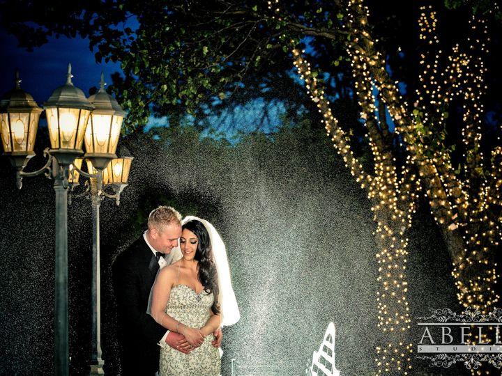 Tmx 1462809168280 52415 Ditunnariello  Affinito 1392 Fairfield wedding photography