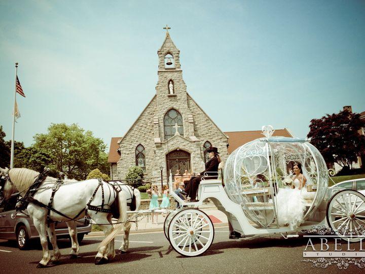 Tmx 1462809180934 61215 Bruno  Moreau 1427 Fairfield wedding photography