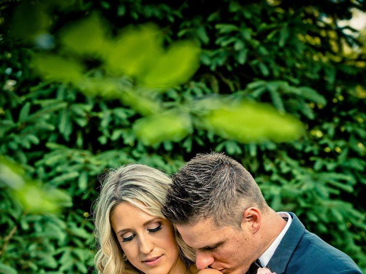 Tmx 1462809200728 61315 Peschel  Sill 1111 Fairfield wedding photography