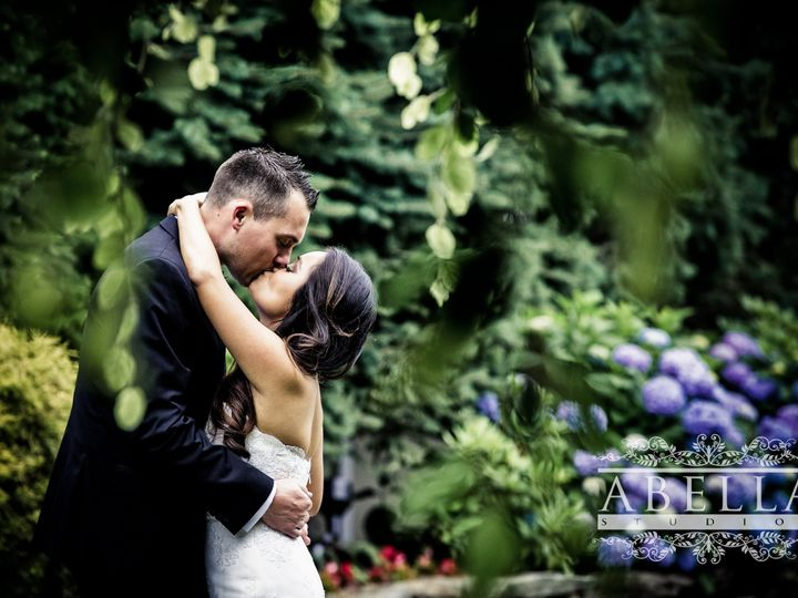 Tmx 1462809231048 62515 Zambrano  Giner 1317 Fairfield wedding photography