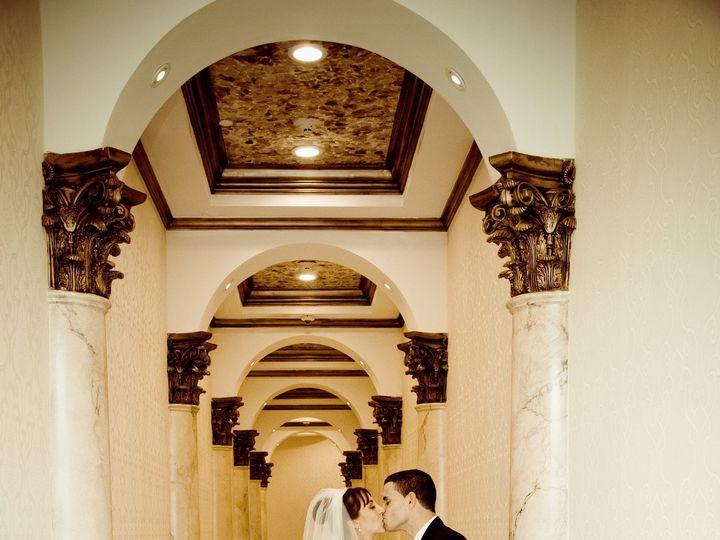 Tmx 1462809296281 Bottiglia  Kalb 1329 Fairfield wedding photography