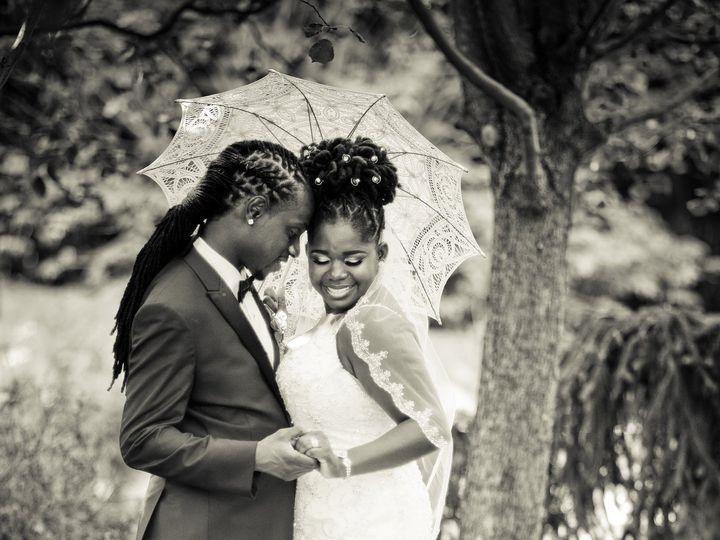 Tmx 1462809334560 Calixte  Delva 0795 Fairfield wedding photography