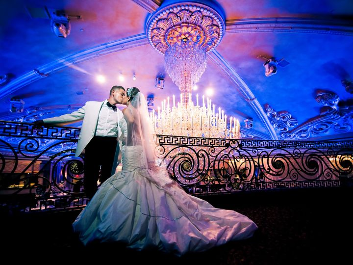 Tmx 1462809368886 Devito  Lasala 2084 Fairfield wedding photography