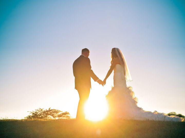 Tmx 1462809399150 Erbe  Rzuczek 1482 Fairfield wedding photography