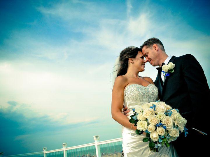 Tmx 1462809554939 Graybush  Reisfield 1513 Fairfield wedding photography