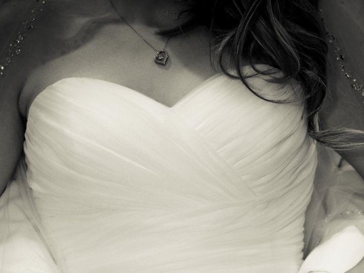Tmx 1462809583507 Ramos  Wheeler 1379 Fairfield wedding photography