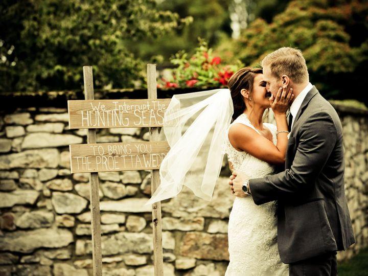 Tmx 1462809641147 Rocca  Proetta 1312 Fairfield wedding photography
