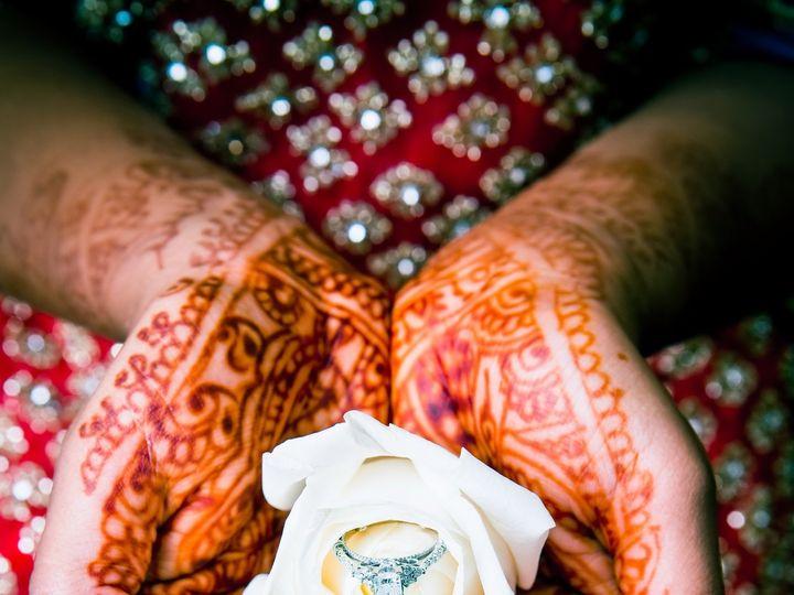 Tmx 1462809708451 Tripathy  Ali 1152 Fairfield wedding photography