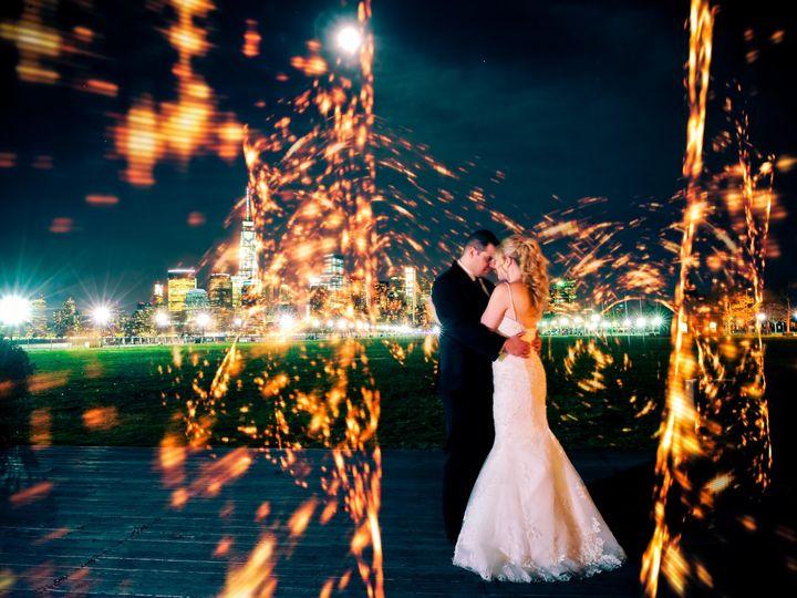 Tmx 1462809749790 Tumielewicz  Berkowitz 1520 Fairfield wedding photography