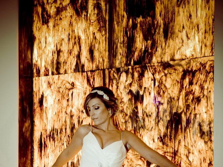 Tmx 1508953403214 Nj Wedding Photo Abella Studios 0571 Fairfield wedding photography
