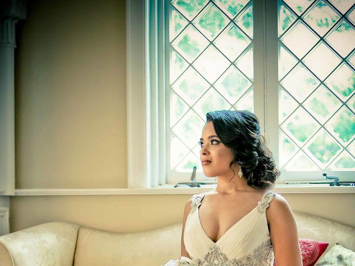 Tmx 1508953497331 Nj Wedding Photo Abella Studios 0015 Fairfield wedding photography