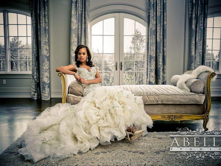 Tmx 1508953531260 Nj Wedding Photo Abella Studios 0020 Park Chateau Fairfield wedding photography