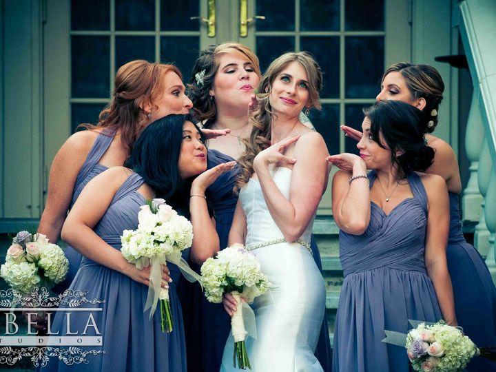 Tmx 1508954348467 Nj Wedding Photo Abella Studios 0034 Fairfield wedding photography
