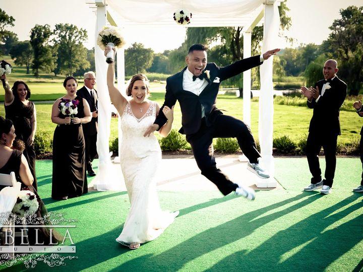 Tmx 1508954570669 Nj Wedding Photo Abella Studios 0059 Fairfield wedding photography